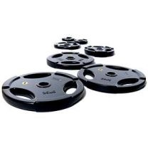 20KG SBX RUBBER OLYMPIC PLATE