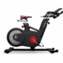 LIFE FITNESS GROUP EXERCISE BIKE C4