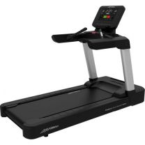 Lifefitness Integrity S Treadmill with C Console