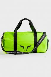 CORE HOLDALL SMALL
